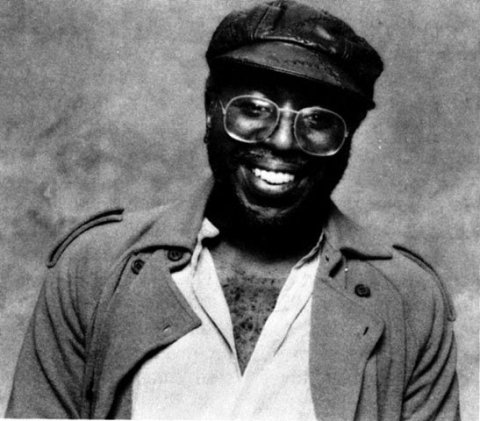 curtis-mayfield-05