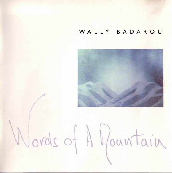 http://testpressing.files.wordpress.com/2009/04/wally-badarou-words-of-a-mountain-cover-front1.jpg