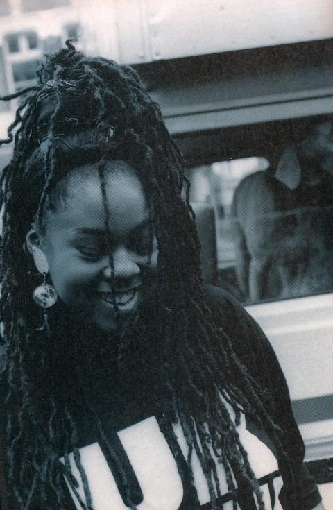 i-D Reggae Piece