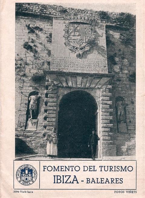 ibiza1935 8