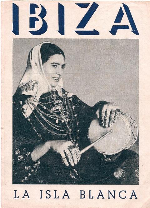 Ibiza1935